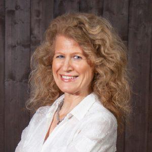 Anne Christiansen