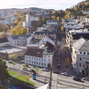 Gjøvik/Lillehammer