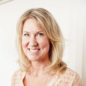 Maria Lundquist
