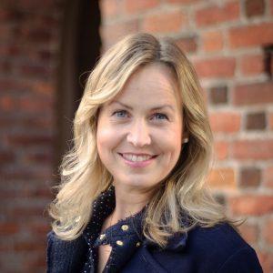 Ruth Nordström