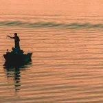 En utfordrende fiskehistorie