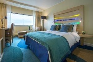Radisson Blu Scandinavia Hotel (7)